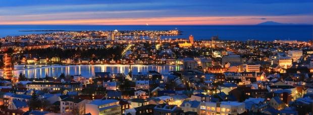 Reykjavik-2014.-Image-by-Roman-Gerasymenko