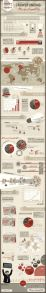 Infographic on Crowd Funding
