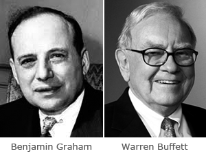 graham-buffett