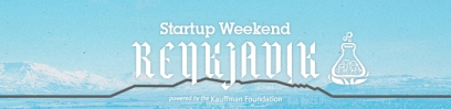 Source: iceland.startupweekend.org