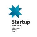 StartupReykjavik-logo-portorate
