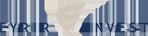 eyrir_logo