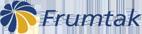 frumtak_logo