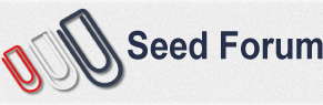 seedforum-logo