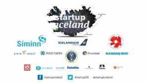 StartupIceland_with_Sponsors