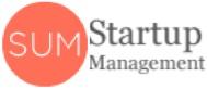 SUM_Logo2