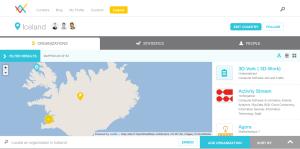 Startup Genome Iceland