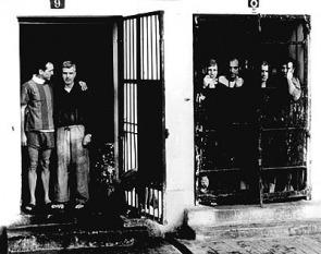stockdale_in_prison