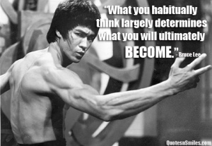 0.-What-you-will-ultimately-become-Bruce-Lee-Picture-Quote-1