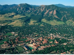 boulder-co-large-gallery-horizontal