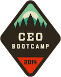ceo-bootcamp-2014-twitter
