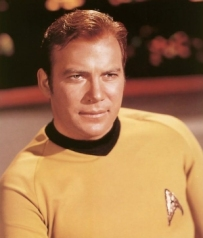 Captainkirk