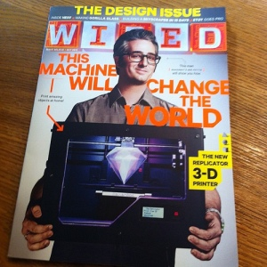 makerbot_wired