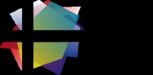 NSA_logo-full