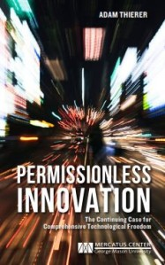 permissionlessinnovation