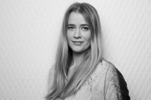 signy_kolbeinsdottir-342x227