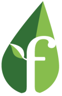 fi_logo_leaf_transparent