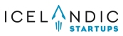 Icelandic_Startups_Logo_cropped