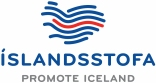 Islandsstofa_Promoteiceland