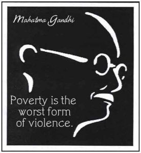 poverty-quotes-3