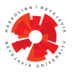 ru_logo