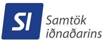 SI-isl-Logo-02