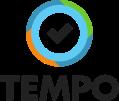 TEMPO_Vertical