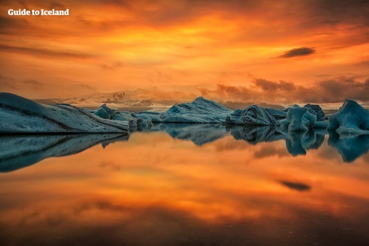 Photo Credit: Iurie Belegurschi Photography & Guide To Iceland