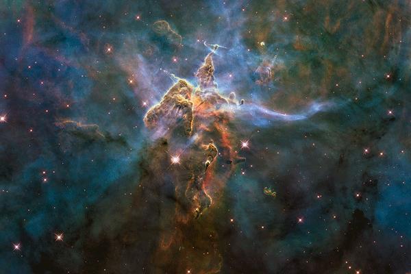 04-24-Hubble-2_full_600