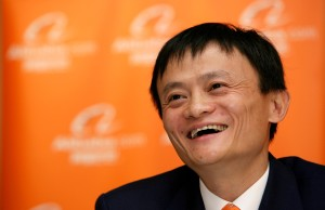 3 Reasons behind Alibaba s success Startup Iceland