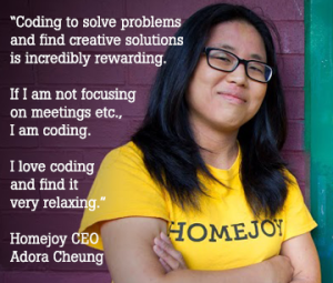 coding_to_solve_problems_adora_cheung