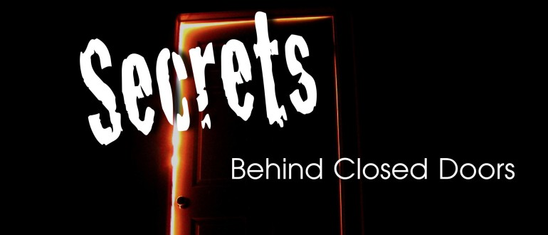 secrets-graphic1