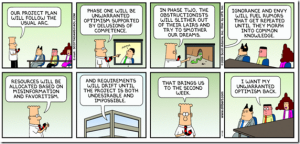 Source: Dilbert.com