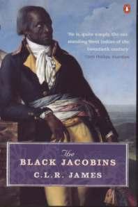 black_jacobins