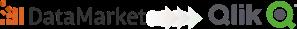dm-qlik-logos