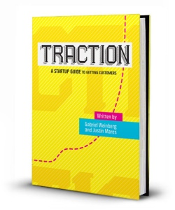 traction-book