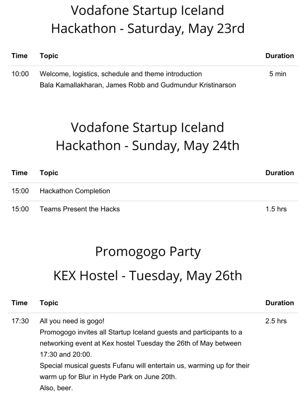 startup-iceland-2015-conference-agenda-page-3