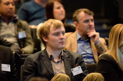 Startup-Iceland-hag-40