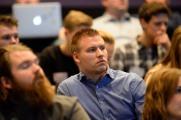 Startup-Iceland-hag-41