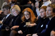 Startup-Iceland-hag-50