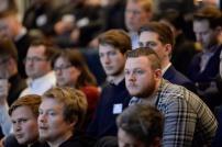 Startup-Iceland-hag-51