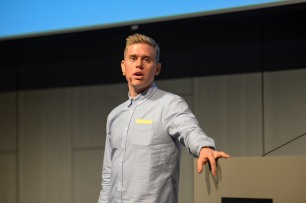 Startup-Iceland-hag-58