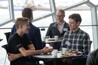 Startup-Iceland-hag-68