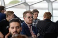 Startup-Iceland-hag-69