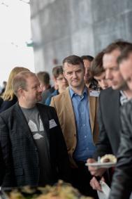 Startup-Iceland-hag-73