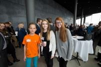 Startup-Iceland-hag-74