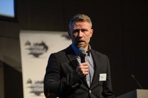 Startup-Iceland-hag-78