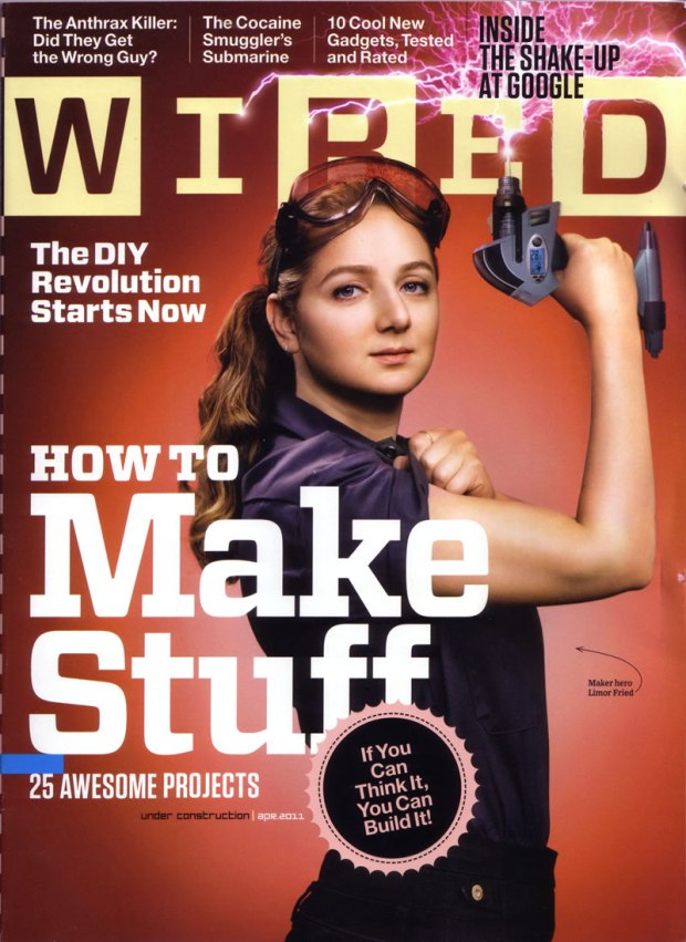 wired_april