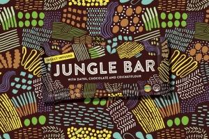 junglebar