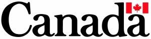 Canada_Wordmark-col